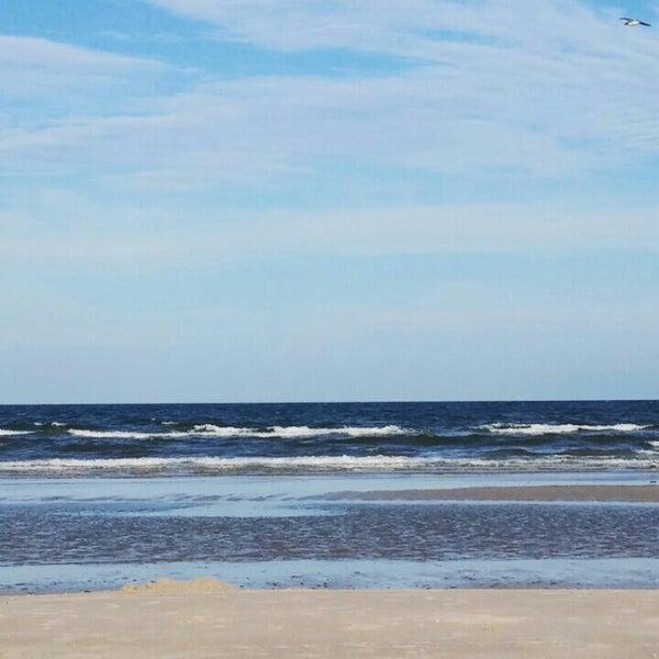 Photos At Whitecap Beach