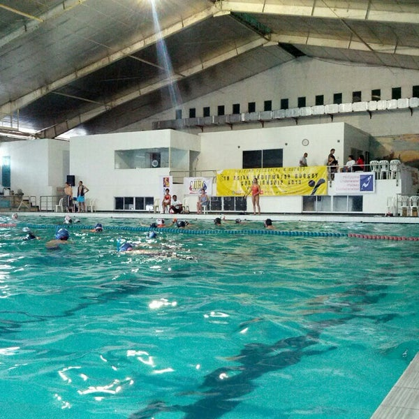 Olivarez Swimming Pool San Dionisio 4 Tips From 60 Visitors