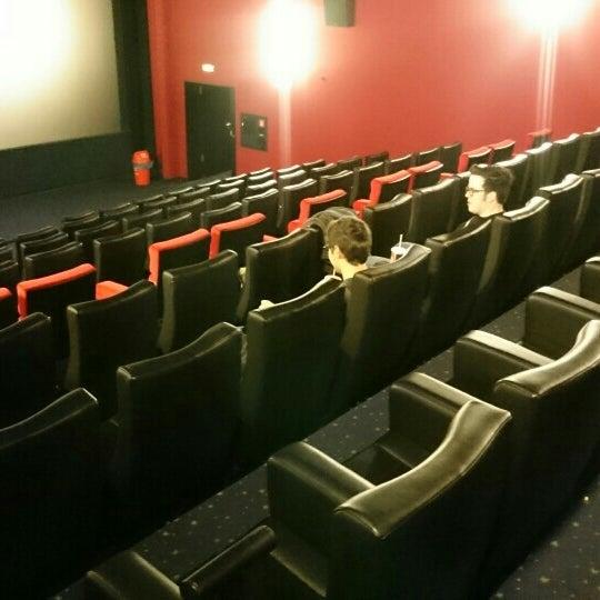 Kino Hameln