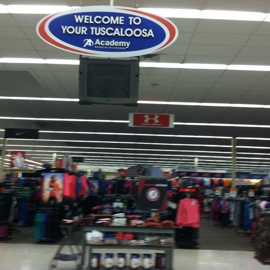 Sports & Recreation, Sporting goods, Sporting Goods, Sports & Recreation Tuscaloosa, Sporting goods Tuscaloosa, Sporting Goods Tuscaloosa. Academy Sports & Outdoors - Tuscaloosa - Alabama - josefinalauterbachyuw02b.ga