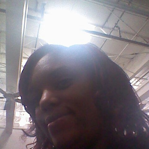 Photo taken at Costco by Aundrica E. on 10/17/2012