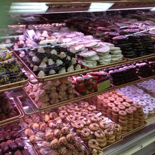 Cake Bakery Long Island