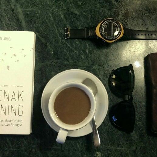 Photo taken at Hotel Gajahmada Graha by bronto on 8/25/2014