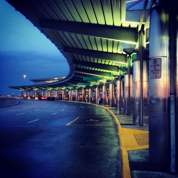 Oaklahoma City Airport Rental Cars