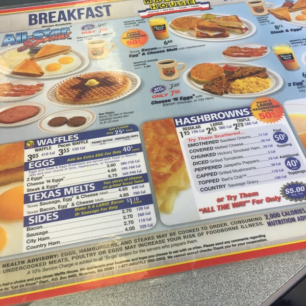Photo taken at Waffle House by Deedee M. on 8/24/2016