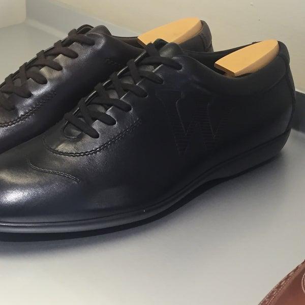 Jm Shoe Reviews