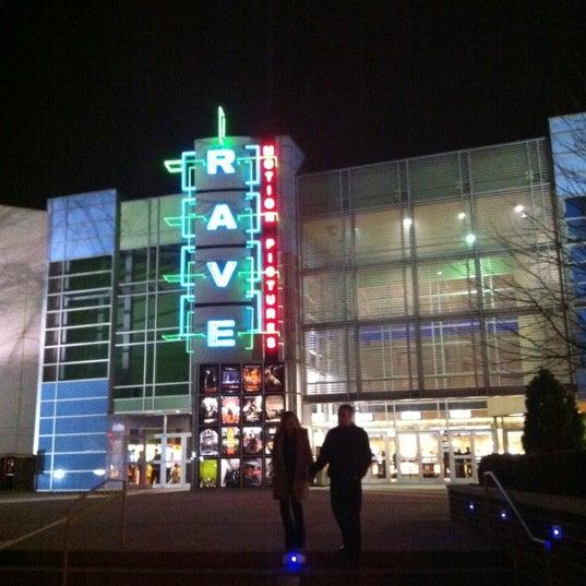 carmike cinemas fort wayne in