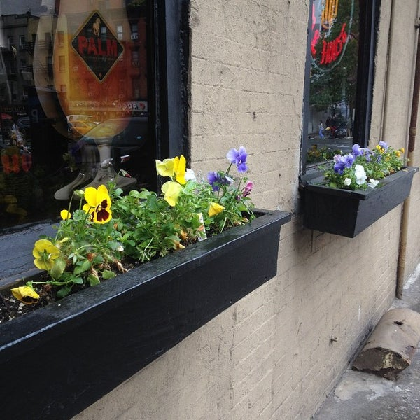Photo taken at Waterfront Ale House by Carmen-Elizabeth G. on 6/5/2015