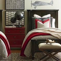 Bassett Furniture Furniture Home Store In Redmond