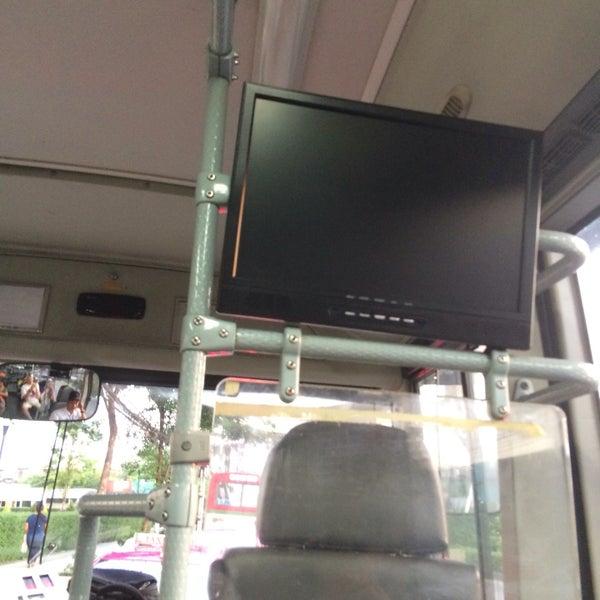ikea shuttle bus stop 6 tips. Black Bedroom Furniture Sets. Home Design Ideas