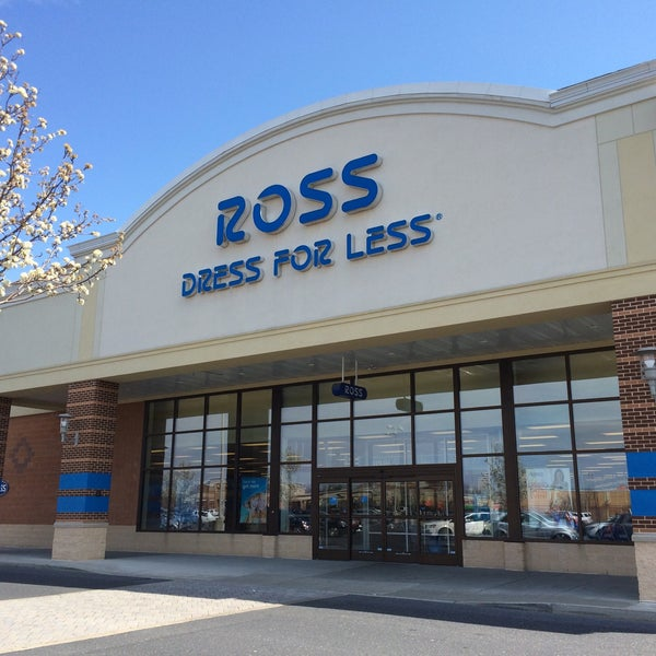 Complete Ross in Houston, Texas locations and hours of operation. Ross opening and closing times for stores near by. Address, phone number, directions, and more.