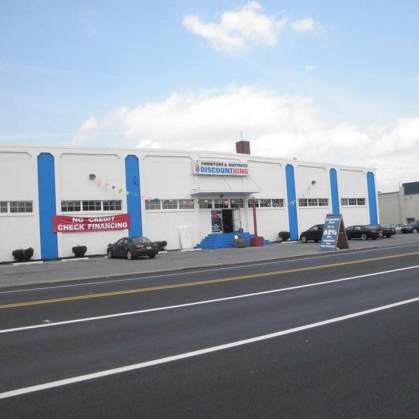 Furniture Mattress Discount King South Harrisburg Harrisburg Pa