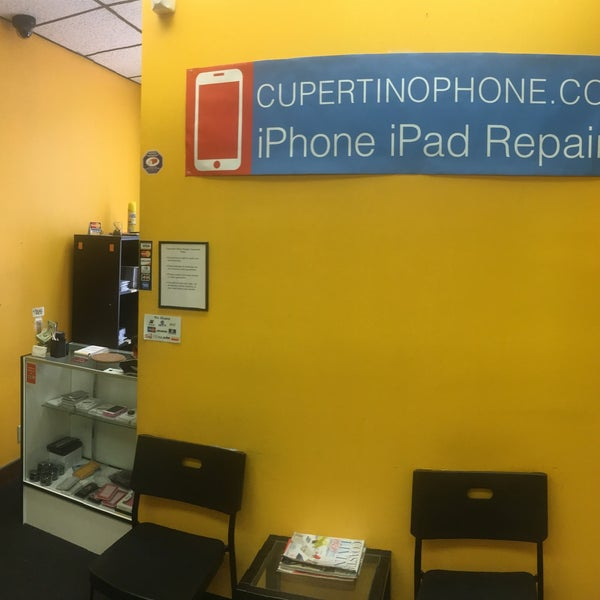 iphone repair san francisco san francisco 2798