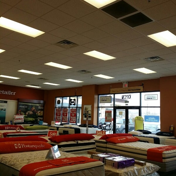 Mattress Stores Atlanta: Furniture / Home Store
