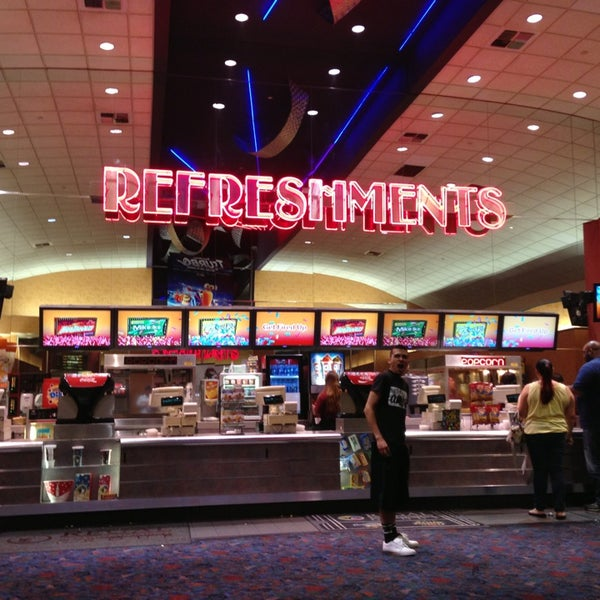 Movie Theaters near Visalia, CA. Regal Cinemas Visalia Visalia Fox Theater. Movie Theater · $ $ · closed · 12 on Yelp. W Main St · () Galaxy Tulare Movie Theater.