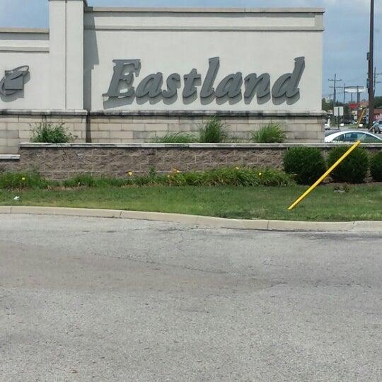 eastland mall eastland 20 tips. Black Bedroom Furniture Sets. Home Design Ideas
