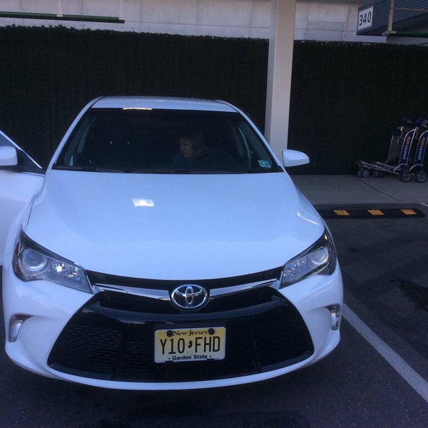 National car rental jamaica jamaica ny for National general motor club