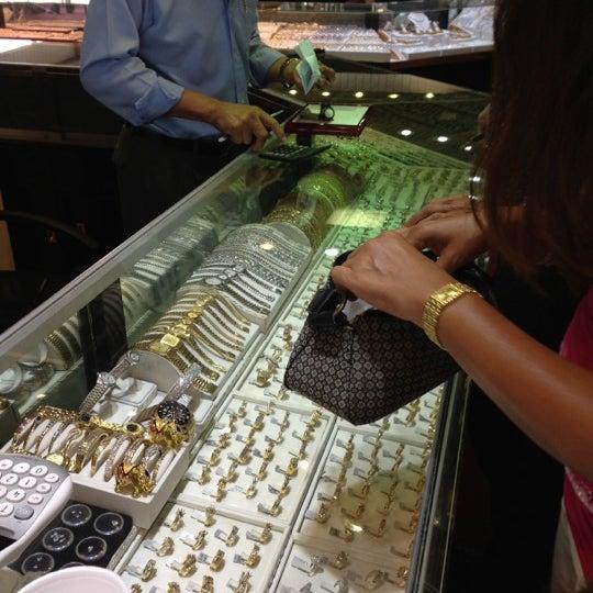 fullerton jewelry mart jewelry store in fullerton