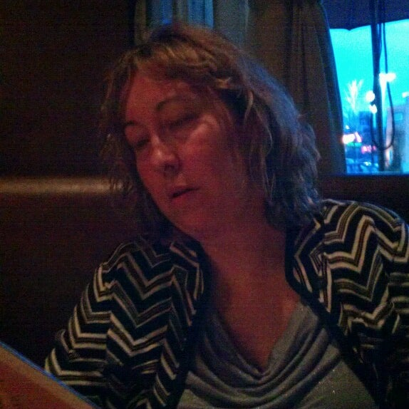 Photo taken at D.O.C. Wine Bar by Ken M. on 4/9/2013