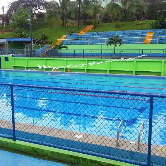 Ciudad deportiva balneario cant n de san carlos alajuela for Puerta 8 ciudad deportiva