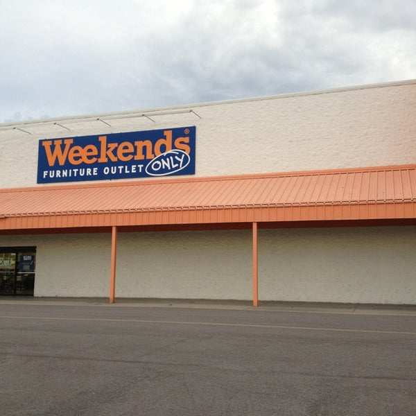 weekends only fairview heights il weekends only furniture outlet fairview heights il 20118