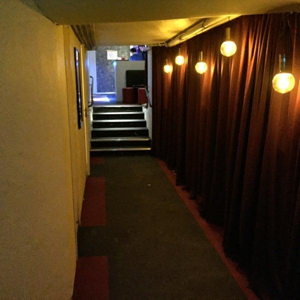 Philadelphia Karaoke Private Room