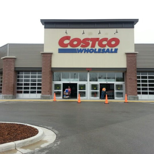 Costco Wholesale Shopping: 20 Tips From 1742 Visitors