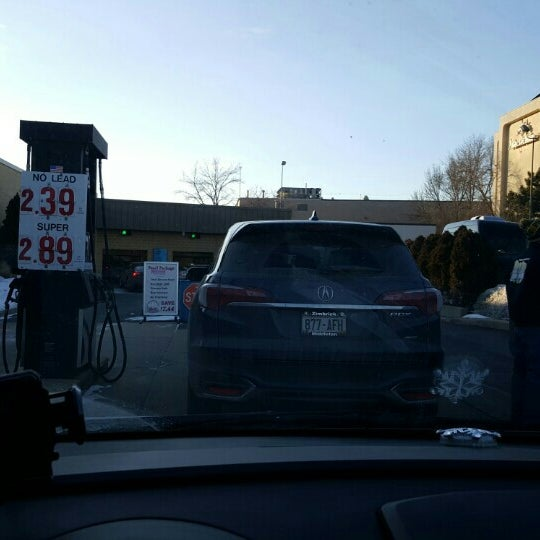 octopus car wash albuquerque coupons