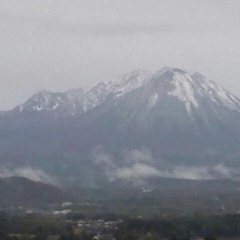 Photo taken at イオンモール日吉津 by Yukio U. on 11/17/2012