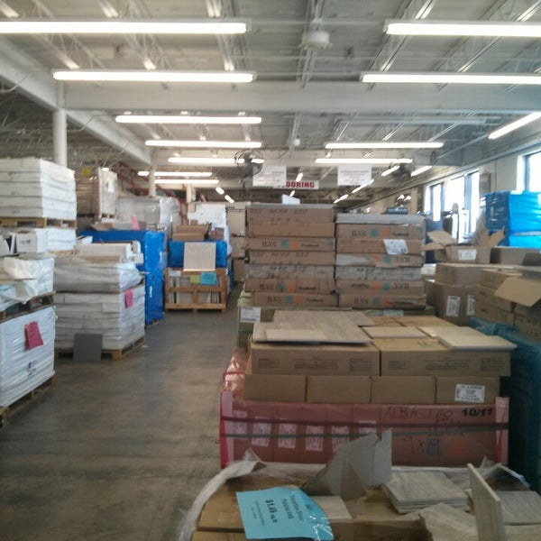 Surplus Building Materials Northeast Dallas Farmers