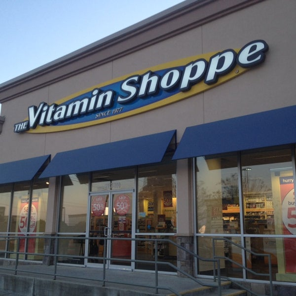 The Vitamin Shop is Canada's premier vitamin, herbal remedy and nutritional supplement dispensary. The Canadian Vitamin Shop provides you with the highest quality brand name vitamins, herbal remedies & nutritional supplements at everyday low, low prices.