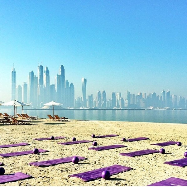 Where's Good? Holiday and vacation recommendations for Dubai, United Arab Emirates. What's good to see, when's good to go and how's best to get there.