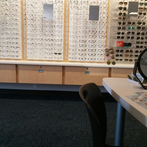 america s best contacts eyeglasses 1 tip