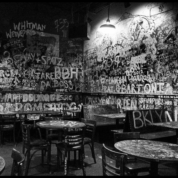 v a cafe hours syracuse - photo#15
