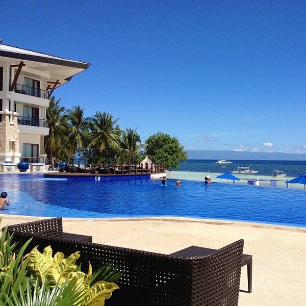 Hotel In Panglao, Central Visayas