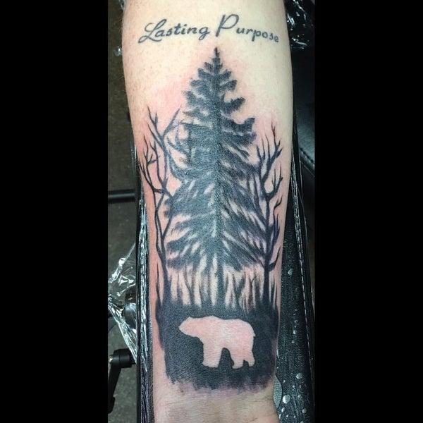 Bodystain tattoo body piercing studio columbus oh for Tattoo columbus ohio