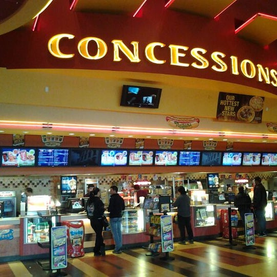 Although updated daily, all theaters, movie show times, and movie listings should be independently verified with the movie xfvpizckltjueoy.cfon: Colonie Center, Albany,