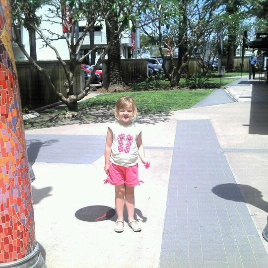 Photo taken at Guzman y Gomez by Cracker on 11/6/2012