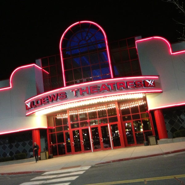 amc loews plainville 20 multiplex in plainville