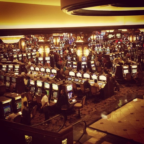 Online casino free 10 dollars