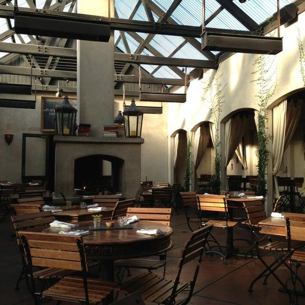 Mexican Restaurant Encino