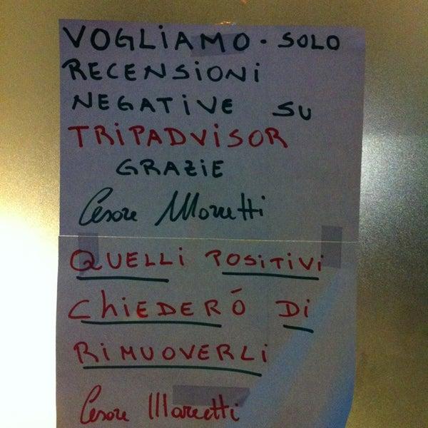 Cucina leopardi porto bologna emilia romagna for E cucina leopardi bologna
