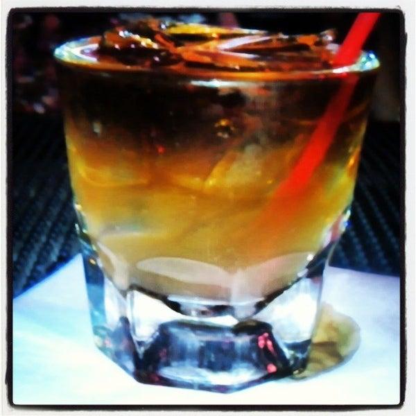 Photo taken at Bleecker Street Bar by Francisco H. on 6/16/2013