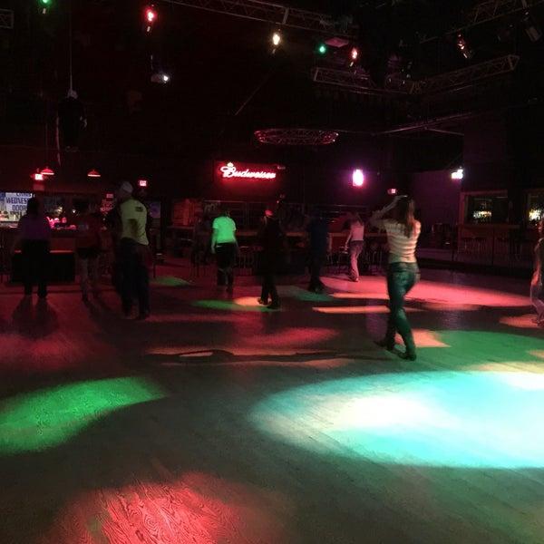 Club Rodeo Nightclub