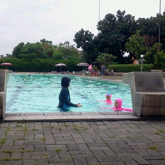 photos at kolam renang taman alfa indah kembangan 0 tips