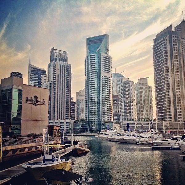 Photo taken at Reem Al Bawadi by Muneer A. on 5/9/2013