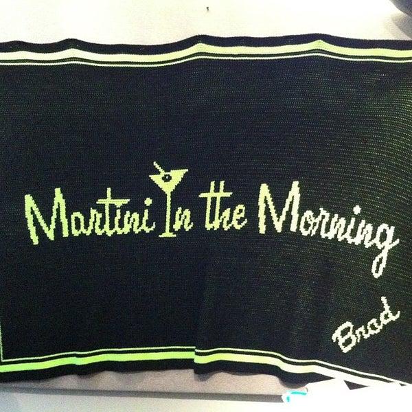 martini in the morning studios studio city 11030 ventura blvd. Black Bedroom Furniture Sets. Home Design Ideas