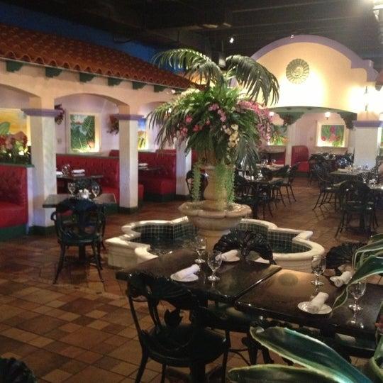 El Novillo Restaurant - Miami Lakes Town Center - Miami ...