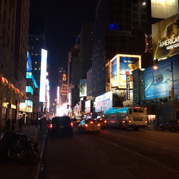 Nyc discount parking coupons theater district