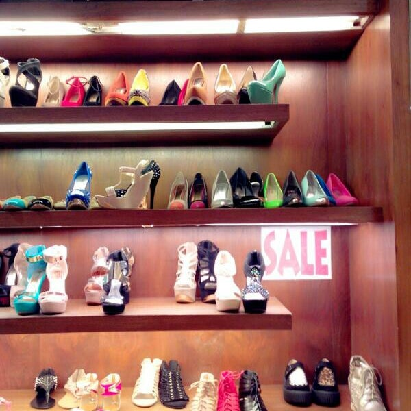 People are people boutique in mandaluyong city